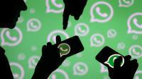 WhatsApp Batasi Pesan Forward untuk Alasan Keamanan