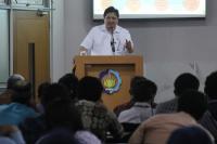 Rupiah Rp14.500, Menteri Airlangga: Industri Butuh Stabilitas