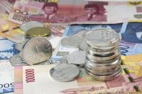 Penyebab Dolar AS Tembus Rp14.500 di Mata Pengusaha Indonesia