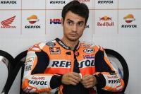 Nick Harris: Pedrosa Pembalap Paling Tidak Beruntung di MotoGP
