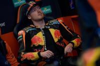 Smith Senang atas Posisi Ke-10 di MotoGP Jerman 2018