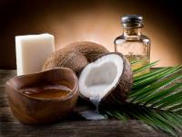 5 Manfaat Tersembunyi Minyak Kelapa untuk Kesehatan yang Tidak Banyak Diketahui