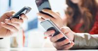 Riset Penggunaan Internet oleh Generasi Milenial, Hasilnya?