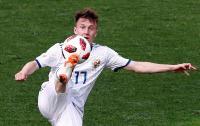 Mantan Pemain CSKA Moskow Bocorkan Golovin Gabung ke Chelsea