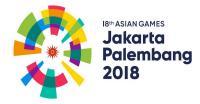 Wonderful People Salah Satu Cara Kemenpar Gaungkan Asian Games 2018