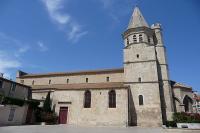 Catatan Peristiwa Dunia Hari Ini: 22 Juli 1209, Tentara Salib Bantai 7.000 Orang Prancis