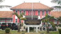 KPK Minta Jangan Ada Pihak Hilangkan Bukti di Sel Napi Korupsi Sukamiskin