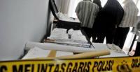 Polisi Belum Temukan Unsur Perampokan soal Penembakan Warga di Jakut