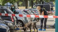 Polisi Identifikasi Pemerkosa Mahasiswi Indonesia di Belanda