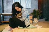 5 Kebiasaan Malas-malasan Ini Pertanda Anda Itu Cerdas, Apa Saja?