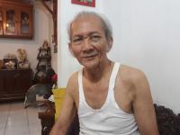 Aksi Kakek 73 Tahun Melawan saat Diculik 5 Perampok, Kejadian Terakhir Tak Terduga