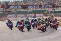 4 Pembalap yang Ganti Tim di MotoGP 2019, Nomor 2 Paling Ditunggu