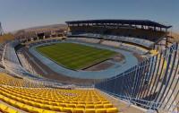 RFEF Pastikan Piala Super Spanyol 2018 Berlangsung di Tangier