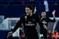 Meski Senang Bermain di Madrid, Kovacic Tetap Ingin Hengkang