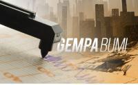 Kominfo Imbau Operator Tingkatkan Layanan Pascagempa di Lombok