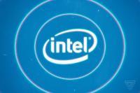 Saingi AMD, Intel Siapkan Prosesor Generasi ke-9