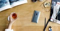 Bocoran Ponsel Sony Xperia XZ3 Usung Layar FHD