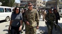 Pentagon: Kekuatan ISIS di Irak dan Suriah Hampir Pulih seperti Masa Jayanya