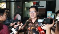 KPK Periksa Direktur PT PJB Terkait Suap PLTU Riau