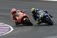 Bos Yamaha: Kami Tak Tertinggal Jauh dari Honda dan Ducati!