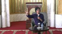 MUI Jabar Bilang Ada 3 Pelajaran Penting dari Polemik Ustaz Evie Effendi