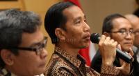 Istana: Nama Komjen Syafrudin Salah Satu Pengganti Asman Abnur