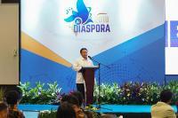 Diaspora Jadi PNS? Solusi Mengisi Kekosongan Tenaga Kerja