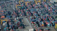 Neraca Perdagangan RI-AS Surplus, Tapi Indonesia-China Defisit