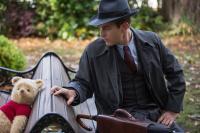 MOVIE REVIEW: Christopher Robin, Sebuah Tontonan Hangat untuk Keluarga