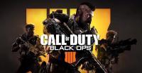 Call of Duty: Black Ops 4 'Blackout' Bawa Permainan Battle Royale