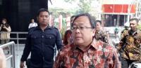 Kepala Bappenas Ingin KPK Perkuat Pencegahan Korupsi