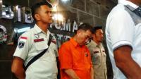 Terjerat Kasus Narkoba, Gunarko Papan Bakal Diseret ke Meja Hijau
