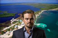 Mengintip 6 Pulau Pribadi Milik Selebriti Hollywood yang Harganya Selangit