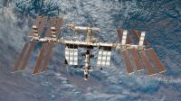 Perilaku Mencurigakan Satelit Rusia Buat AS Bersiaga