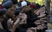 Ternyata Ini Sebabnya Idul Adha Indonesia Beda dengan Arab