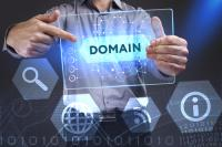 Soal Domain Web Capres dan Cawapres, Menkominfo: Tidak Usah Dipikirkan