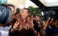 Ketua DPRD DKI: Ahok Mengubah Sistem Jadi Lebih Transparan