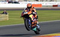 KTM Red Bull Akui Rencana Pengembangan Motornya untuk Musim 2019 Berantakan