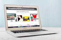 Apple Bakal Bikin Macbook dengan Harga Terjangkau