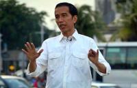 Romahurmuziy Beberkan Beberapa Skenario Jokowi dalam Memilih Cawapres