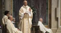Vatikan: Pelecehan Seks Merupakan Kejahatan Tercela secara Moral