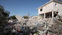 Setahun Serangan Barcelona: Para Pejihad Spanyol dan Perburuan Sel Kedua