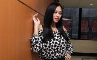 Perempuan Asal 5 Kota di Indonesia Ini Diklaim Sebagai yang Tercantik