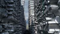 Begini Cara Inalum Tingkatkan Produksi 1 Juta Ton Aluminium