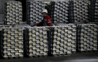 Cara Inalum Produksi 1 Juta Ton Aluminium 7 Tahun ke Depan