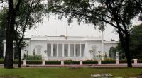 HUT ke-73 RI, Cuaca Ibu Kota Cerah Berawan