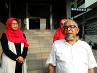 Dilarang Kibarkan Bendera Merah Putih, Penghuni Kalibata City Melapor ke Polisi
