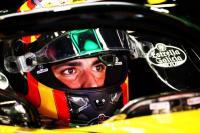McLaren Tunjuk Carlos Sainz Jr Gantikan Fernando Alonso