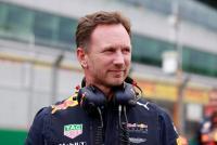 Bos Red Bull Berharap Bencana McLaren Segera Berakhir
