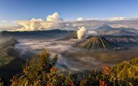 Bangga, 3 Pulau Indonesia Jadi Pulau Terbaik di Dunia